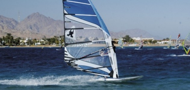 Gaastra Phantom 7.1 2012