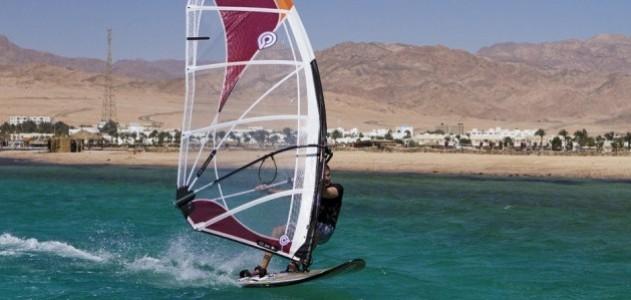 Goya Freesurf 6.8 2012