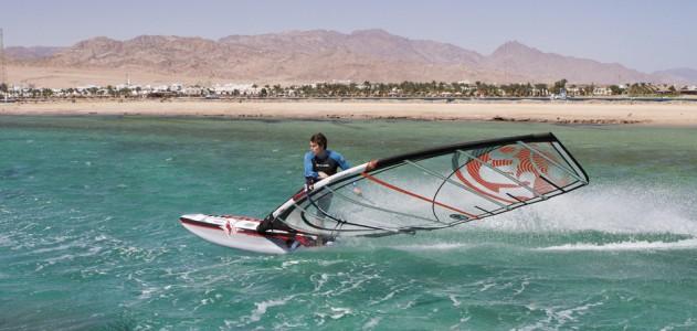 JP Supersport 109 2012 action