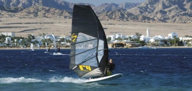 Point 7 AC-1 7.2 2012