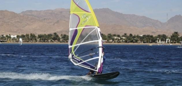 Simmer Icon 5.9 2012