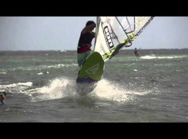 FANATIC 2012 CHAMPIONS CLIP