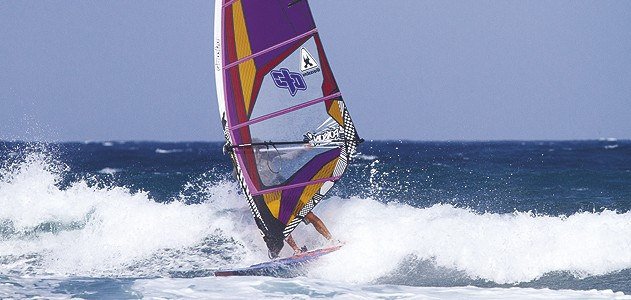 2013 GAASTRA POISON 5.4 TEST REVIEW REPORT