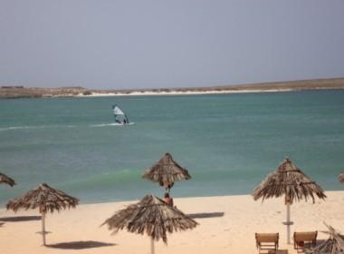 Sportif_Boa Vista Windsurf Holiday