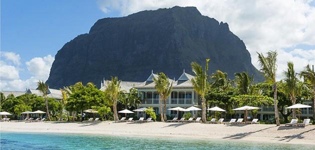 St Regis Mauritius Sportif BIG