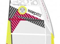 WARP_Formula_F2013