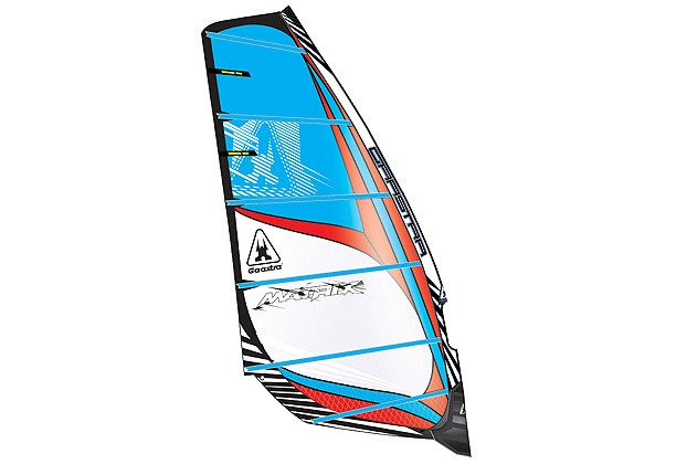 Gaastra Matrix 6.5-631x420