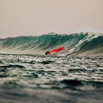 MAIN-Scott-Mckercher_Cloudbreak_Fiji_0756