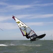 Nik Baker Wind Farm_1189