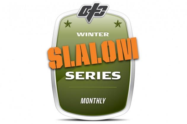 OTC Winter Slalom logo-681x453