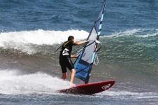 5.3 sail intro 681x453