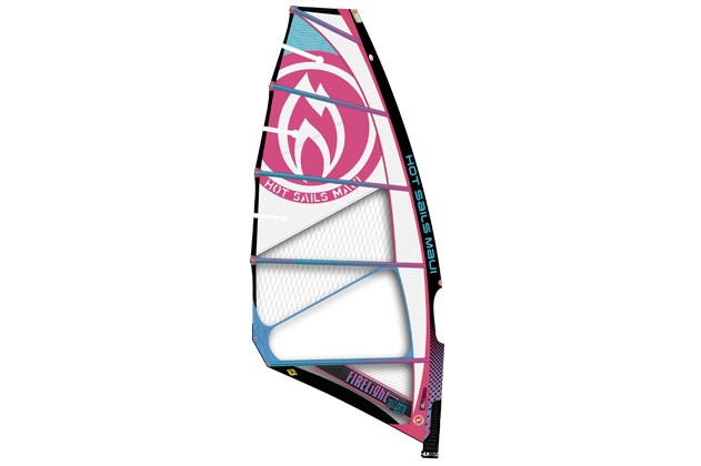 Hot Sails Firelight 2014-631x420
