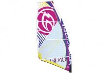 Hot Sails Quad 4.7 2014-631x420
