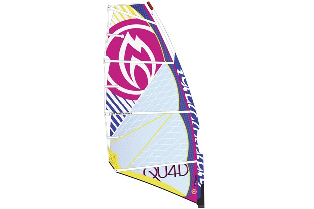 Hot Sails Quad 4.7 2014-631x420