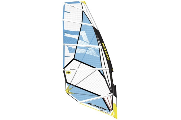 Naish Force R1 4.7 2014-631x420