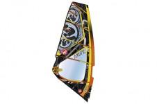 RRD Move 5 bat 2014-631x420