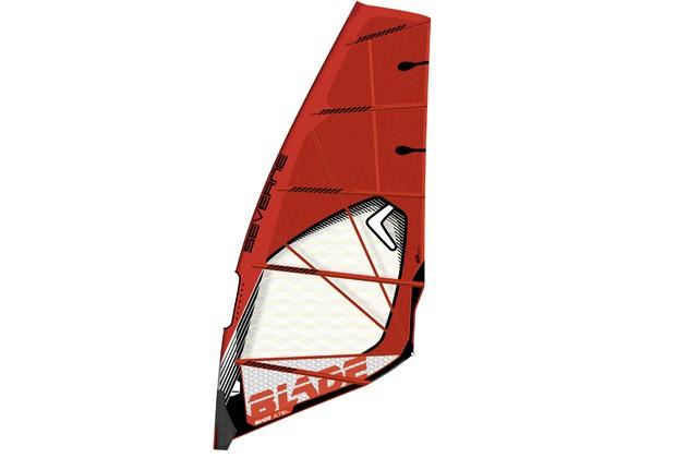 Severne Blade 2014-631x420
