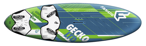 Fanatic Gecko Ltd 120 480px