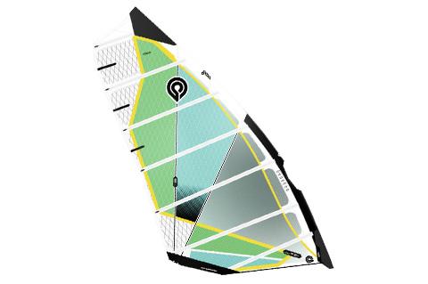 Goya Nexus 7.5m 2014-480px