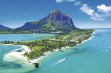 Sportif_luxury_hotels_Beach_Mauritius_Le_Morne