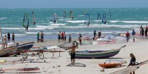 Brazil_windsurfing_clinic_Holiday_Sportif_Jeri_beachx800x533