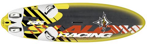 JP Slalom Pro 480px