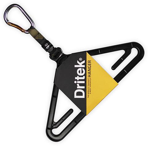 Dritek Hanger-480px