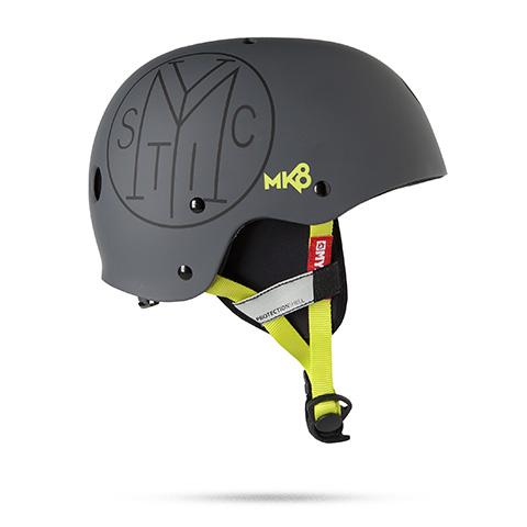MYSTIC-helmet-480px