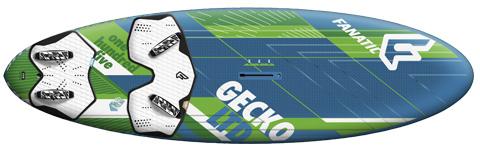 Fanatic Gecko Ltd 105 480px