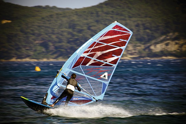 Gaastra Cosmic-Featured