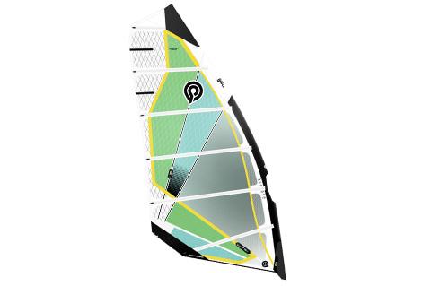 Goya Nexus 5.9-480px
