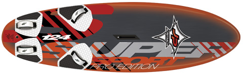 JP Supersport Pro 480px