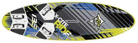 JP X-Cite Ride Plus 480px