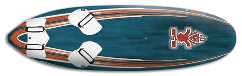 Starboard Futura 111C 480px