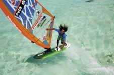Kiri_Thode_Lac_Bay_Bonaire_0353