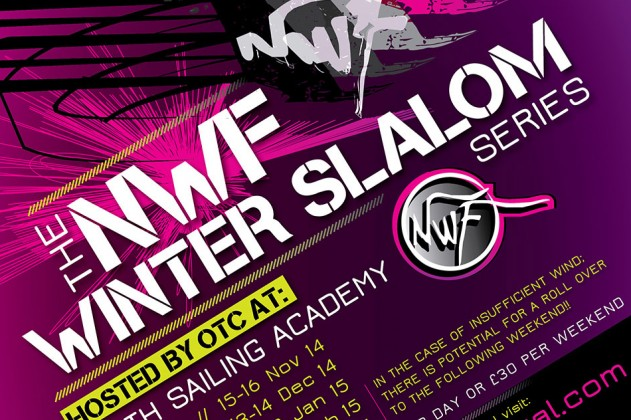 NWF A4 Slalom poster high2