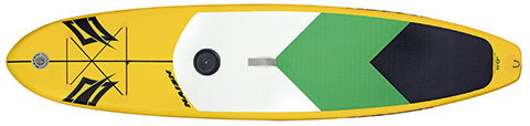 Naish_CrossoverAir11_0_Deck-480