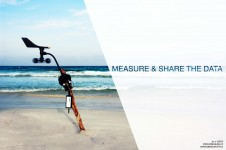 wgs-measureshare-1600