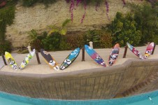 95L Wave Boards Featured