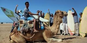 19_Essaouira_windsurf_kitesurf_holiday_centre_team_2_800_412