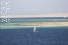 MG Hurghada Featured