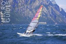 MG Lake Garda Featured