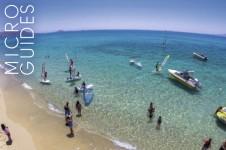 MG Naxos Greece Featured