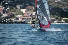 MG Vassiliki Greece Featured
