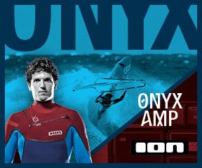 Ion Onyx - side