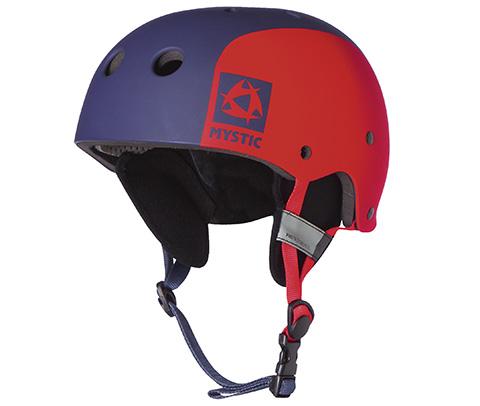 Mystic-Helmet-MK8 480px