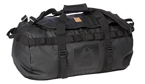 Mystic-Semidry-Sportsbag 480px