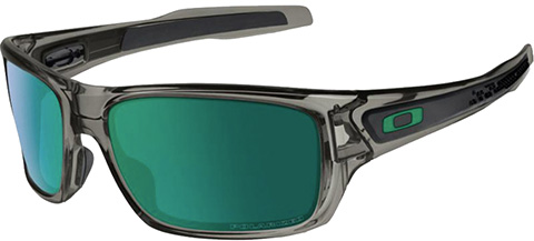Oakley TURBINE 480px