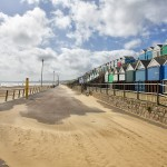 Southbourne_0039