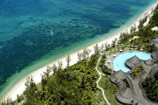 Sportif_Mauritius_Le_Morne_Hotel_Aerial_view5_